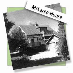 1987 – McLaren Housing Society Incorporated