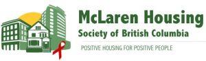McLaren Housing Society of British Columbia